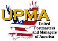 Website of The Ohio Chapter of the UPMA
